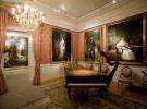 Talleres navideños: Tarjetas en el Museo del Romanticismo