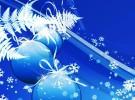 Fiestas de Navidad para peques
