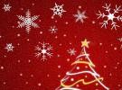 Navidad en el Centro Cultural de San Chinarro