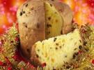 Recetas navideñas del mundo: Panettone