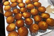 receta_cupcakes11