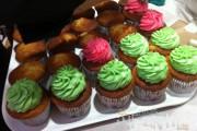 receta_cupcakes12