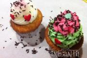 receta_cupcakes13