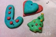 receta_cupcakes14