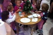 receta_cupcakes4