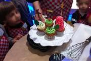 receta_cupcakes5
