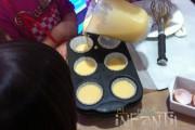 receta_cupcakes6