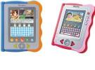 Regalos de Navidad: Storio, un tablet para niños