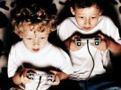 ¿Son nuestros hijos ciberadictos?