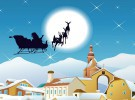 Valores de la Navidad