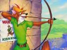 Televisión en familia: Robin Hood
