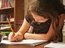 Pasos para fomentar los hábitos de estudio