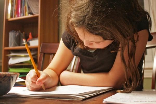 Es importante crear hábitos desde la infancia