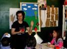 Nuevos talleres de arquitectura para niños
