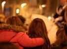 Evita percances en la Cabalgata de Reyes