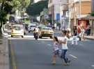 Alarmante número de atropellos infantiles en España