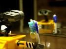 Para prevenir la neumonía lávate los dientes