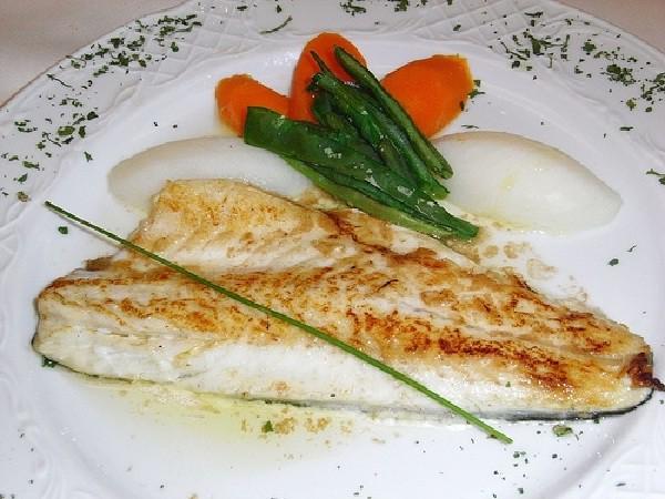 Los ácidos grasos omega 3 pueden resultar beneficiosos