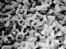 Detectar la dislexia antes de que sepan leer y escribir