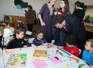 Faltan profesores para colegios bilingües
