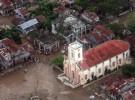 A dos años del terremoto de Haití