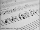 Concierto para niños: «Música en familia»