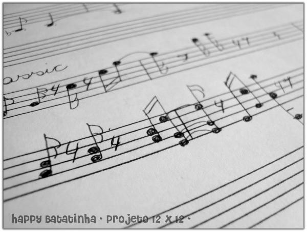 Acercar la música clásica a los más pequeños
