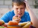 La participación de los padres ayudaría a mejorar la obesidad infantil