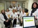 Pediatras disponibles en Valladolid