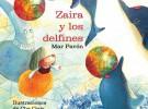 Lectura recomedada de la semana: Zaira y los delfines