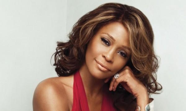 Muchos pequeños no habían escuchado a Whitney Houston