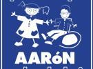 Aarón quiere ir al colegio y no le dejan