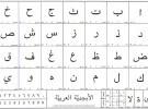 La Escuela de Traductores de Toledo enseña árabe a los niños