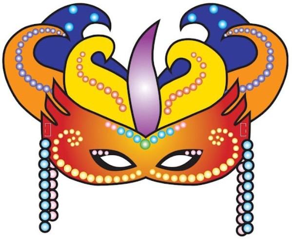 taller disfraces carnaval
