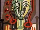 Conoce a Picasso y crea tu propia obra de arte
