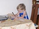 Internet como ayuda con las dudas de los hijos