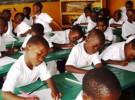 Música solidaria para los niños del Congo
