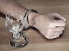 Abusos en la infancia, alcoholismo adulto