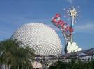 Disney cierra una atracción antes de inaugurarla