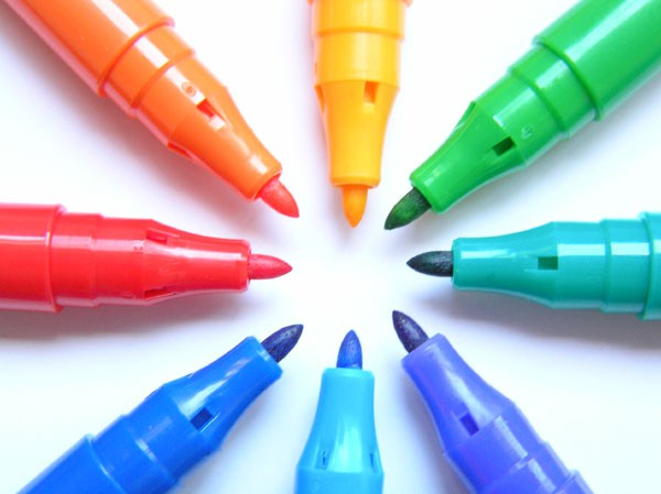 Tips para escribir una carta