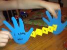 Ideas para el Día del Padre: Te quiero todo esto