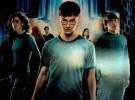 Harry Potter ahora en e-book