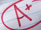Mejorar la nota en los exámenes de primavera