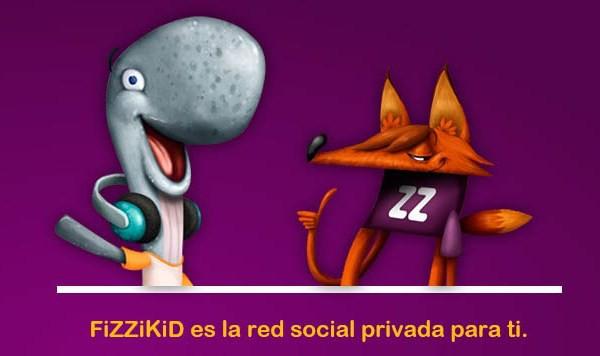 fizzikid