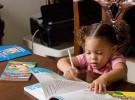 Enseñar a los niños que el fracaso es parte del éxito
