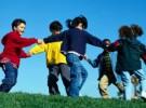 Poesía infantil: Yo escucho los cantos
