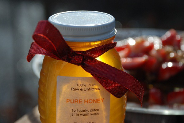 La miel y el caldo de pollo reducirán la mucosidad