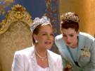 Televisión en familia: vuelve Princesa por sorpresa