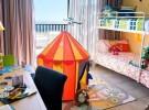 Hotel especial para niños en Lanzarote