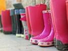 Consejos para elegir los mejores zapatos para pequeños